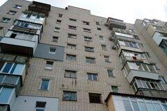 Грозит 3 года тюрьмы: в Харькове обнаружилась квартира из сотней жильцов