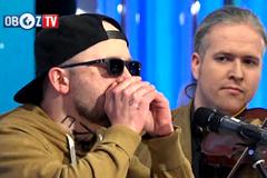 Музичний проект Ukiez: Перевтілення гурту ''Пирятин''