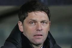 'Не разделяю': тренер Люксембурга своеобразно оценил Шевченко