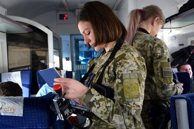 В Украину не пустили двух российских актеров: названы имена