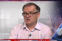 Монтізація субсидій: експерт назвав ''групу ризику'' неплатників за послуги ЖКГ