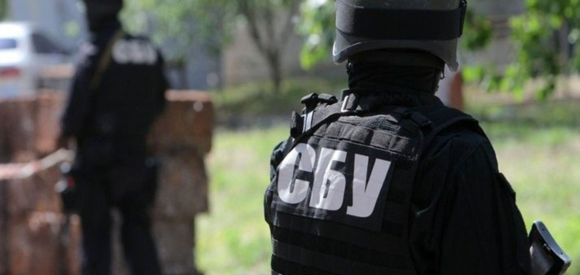 В Одесі зловили терориста ІДІЛ: СБУ викрила його план