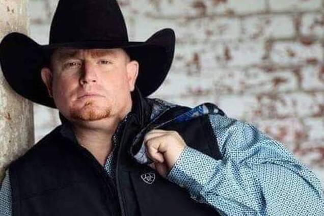 Американский певец трагически погиб на съемках клипа