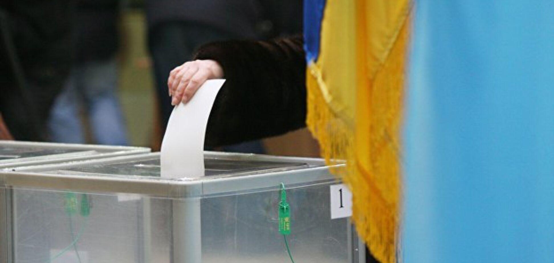 Чи є життя після президентських виборів?