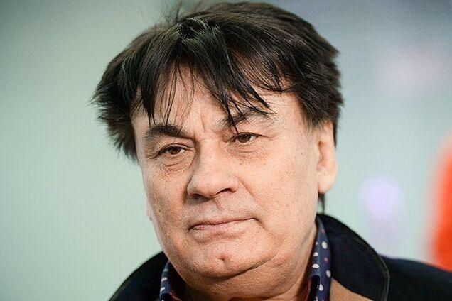 ''Пела со мной на концертах'': звезда 90-х рассказал о депрессии из-за Началовой