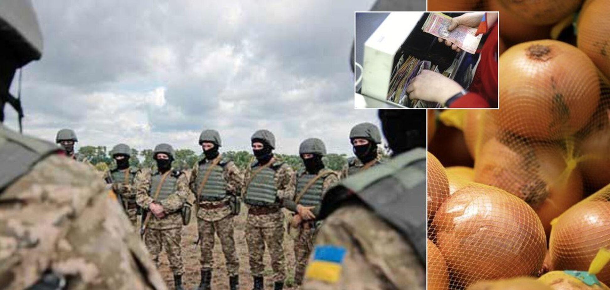 Україна після виборів: що буде з Донбасом, банками та цінами