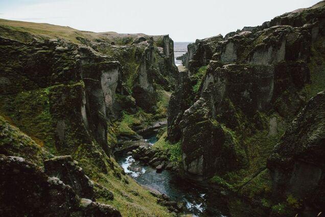 В Исландии закрыли для туристов популярную достопримечательность: в чем причина