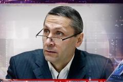 Гуманітарна катастрофа на Донбасі: експерт пояснив суть звинувачень ОБСЄ з боку України