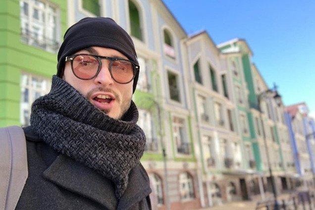 """""""Пробирает до дрожи!"""" Украинский журналист рассказал о необычных """"развлечениях"""" в Китае"""