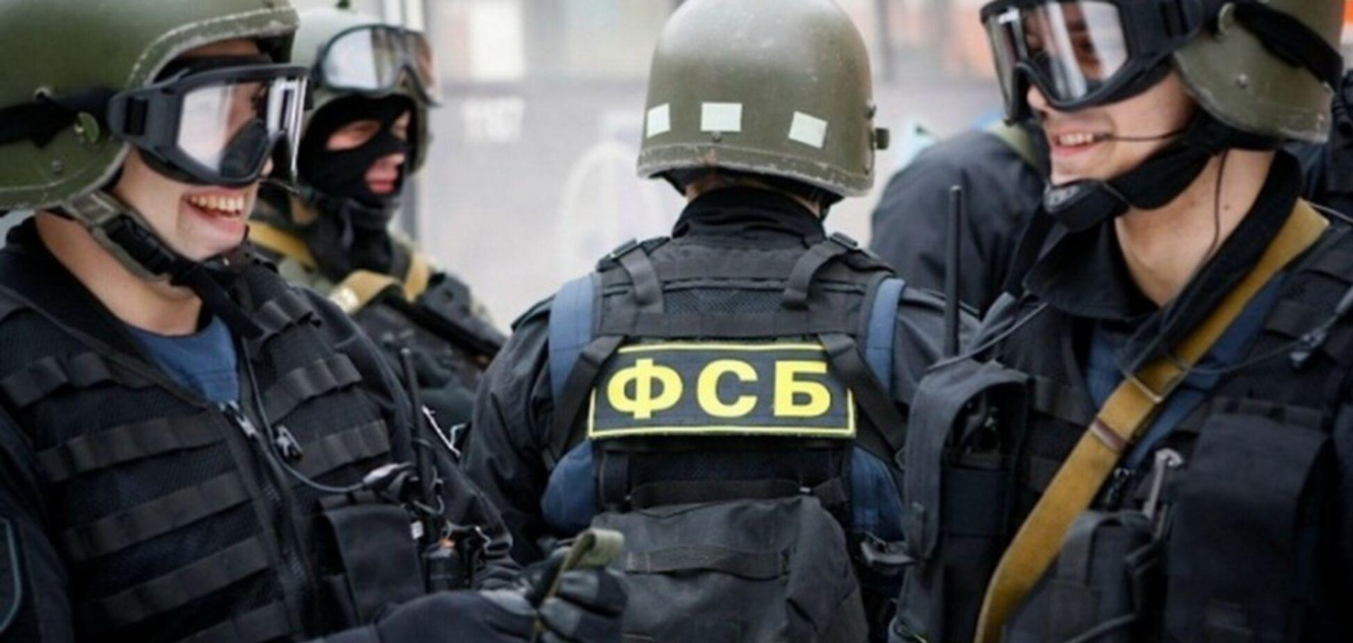 Спецслужбы Путина атаковали руководство Украины и ВСУ: что известно