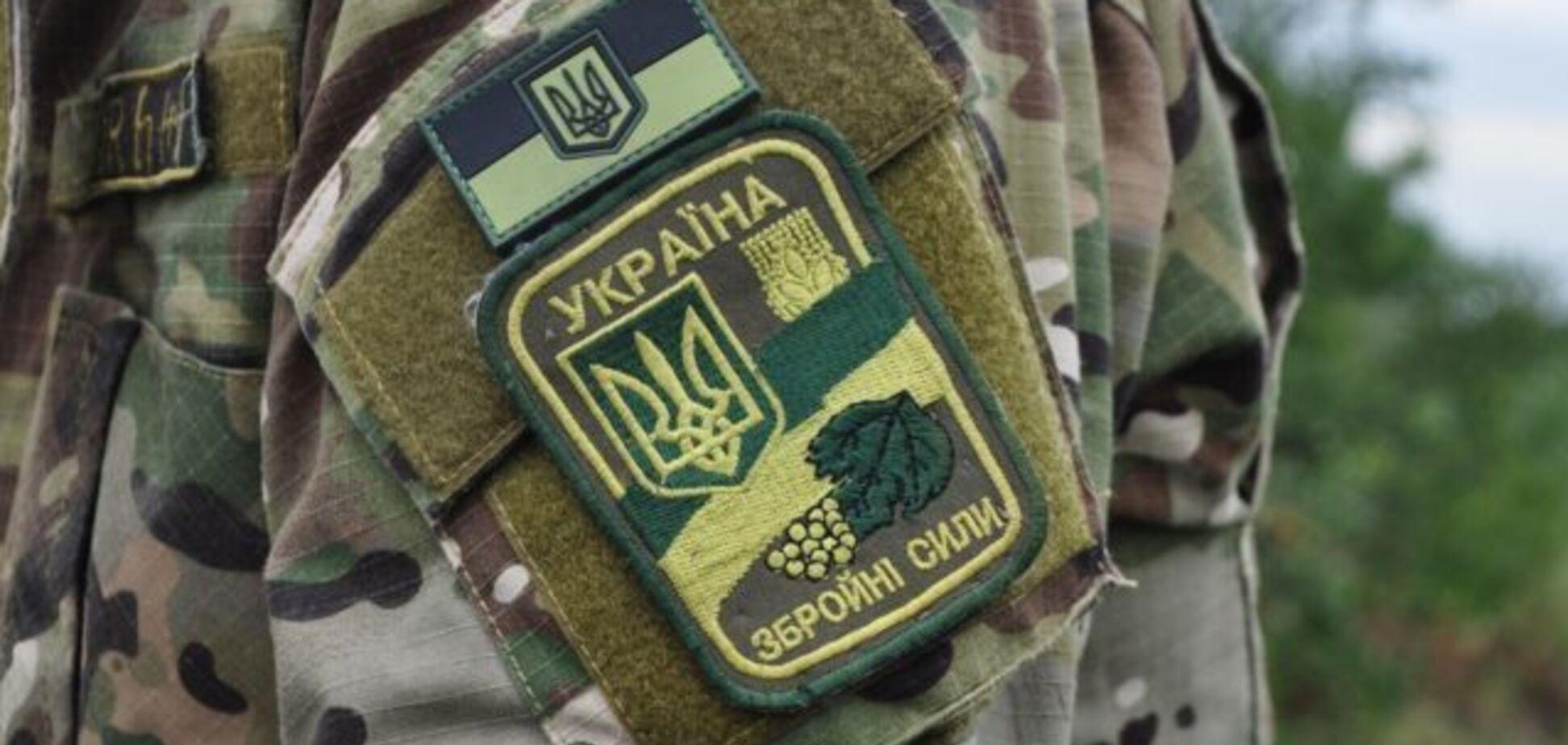 Якщо голову забезпеченого бiйця на чудовому танку заповнить путiнська 'вата', Українi нiчого доброго не свiтить
