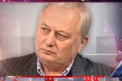 Санкции, за репрессии против крымских татар, будут: дипломат объяснил процедуру