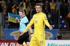Украину топят из-за Мораеса – не выйдет!