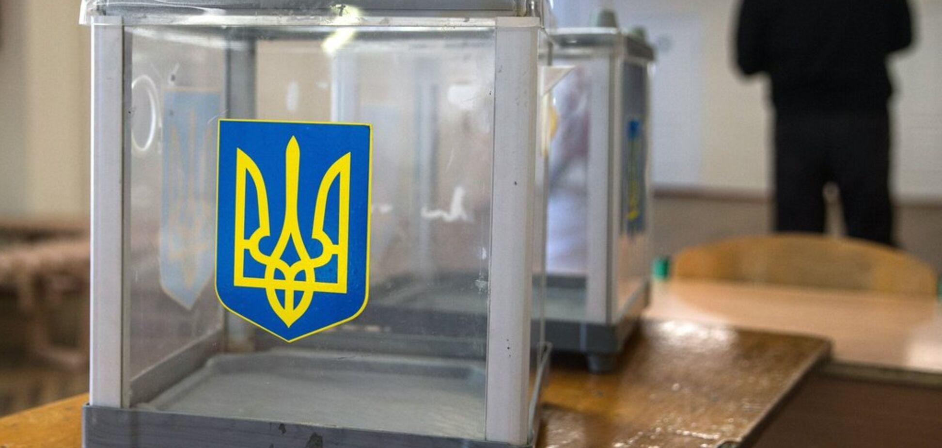 'Мишибраття' та 'адіннарот', або Як ви відчули себе українцем?