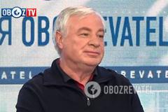 'Невозможно не нарушить': глава украинского биатлона выступил с откровенным заявлением