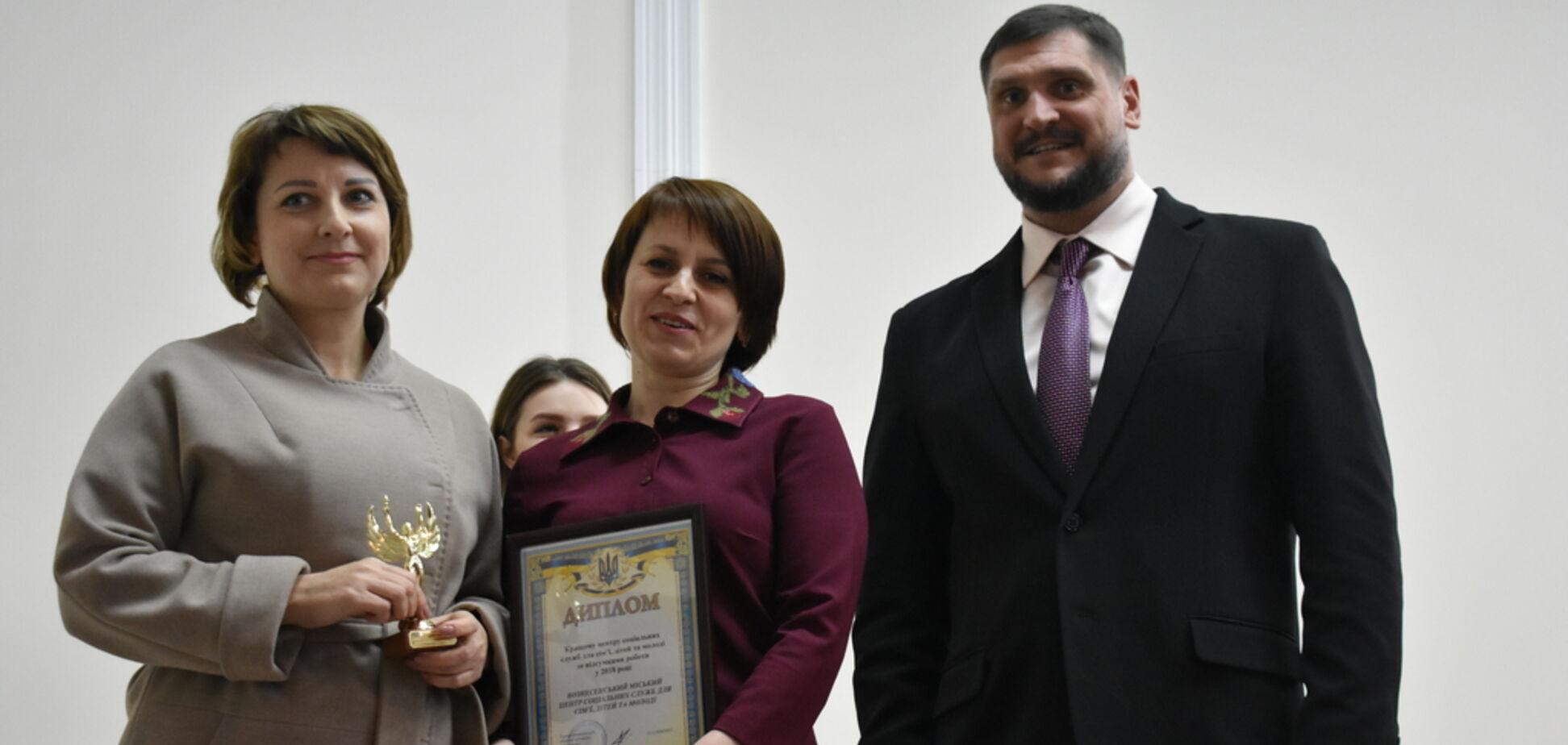 Приоритетом для Николаевской облгосадминистрации является жизнь людей – Савченко
