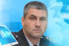 Відпав шланг: у Кропивницькому озвучили версію вибуху на заправці