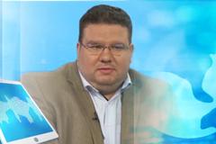 Не тільки санкаціі: дипломат розповів, як США допомагатимуть Україні стримувати агресію РФ