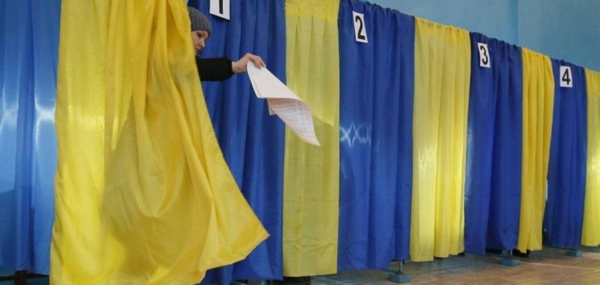 Украине нужен гетман, а не генеральный обозный
