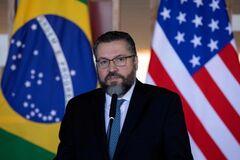 'Будуть страждати!' Бразилія слідом за США різко звернулася до Путіна