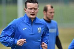 'Закрывать лавочку!' Экс-игрок сборной Украины выступил против иностранцев