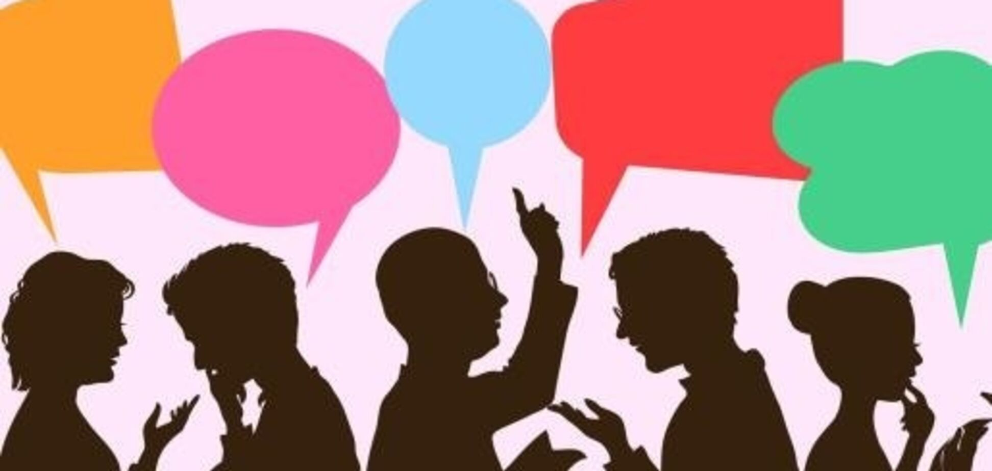 Чи можна переконати людину змінити політичні погляди? Три несподівані висновки