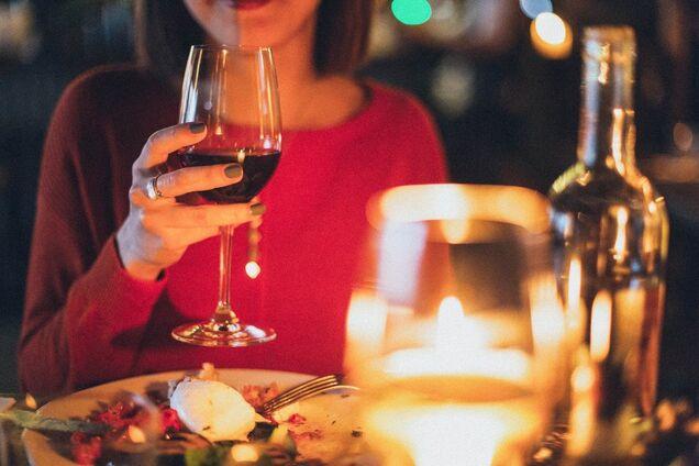 Названа смертельно опасная доза алкоголя для женщин и мужчин
