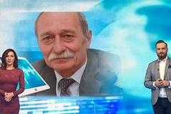 Кращої погоди не придумати: в Укргідрометцентрі дали прогноз погоди у день виборів