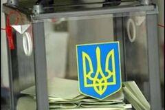 Донецкие и луганские запереживали
