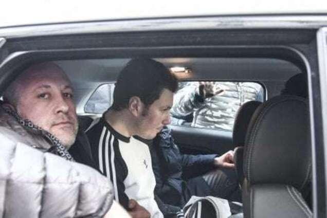 В Италии поймали опасного главаря мафии: подробности