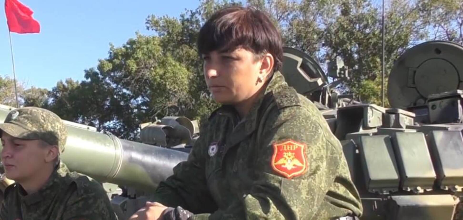 'Новий свідок для Гааги': українка обдурила пропагандистів РФ