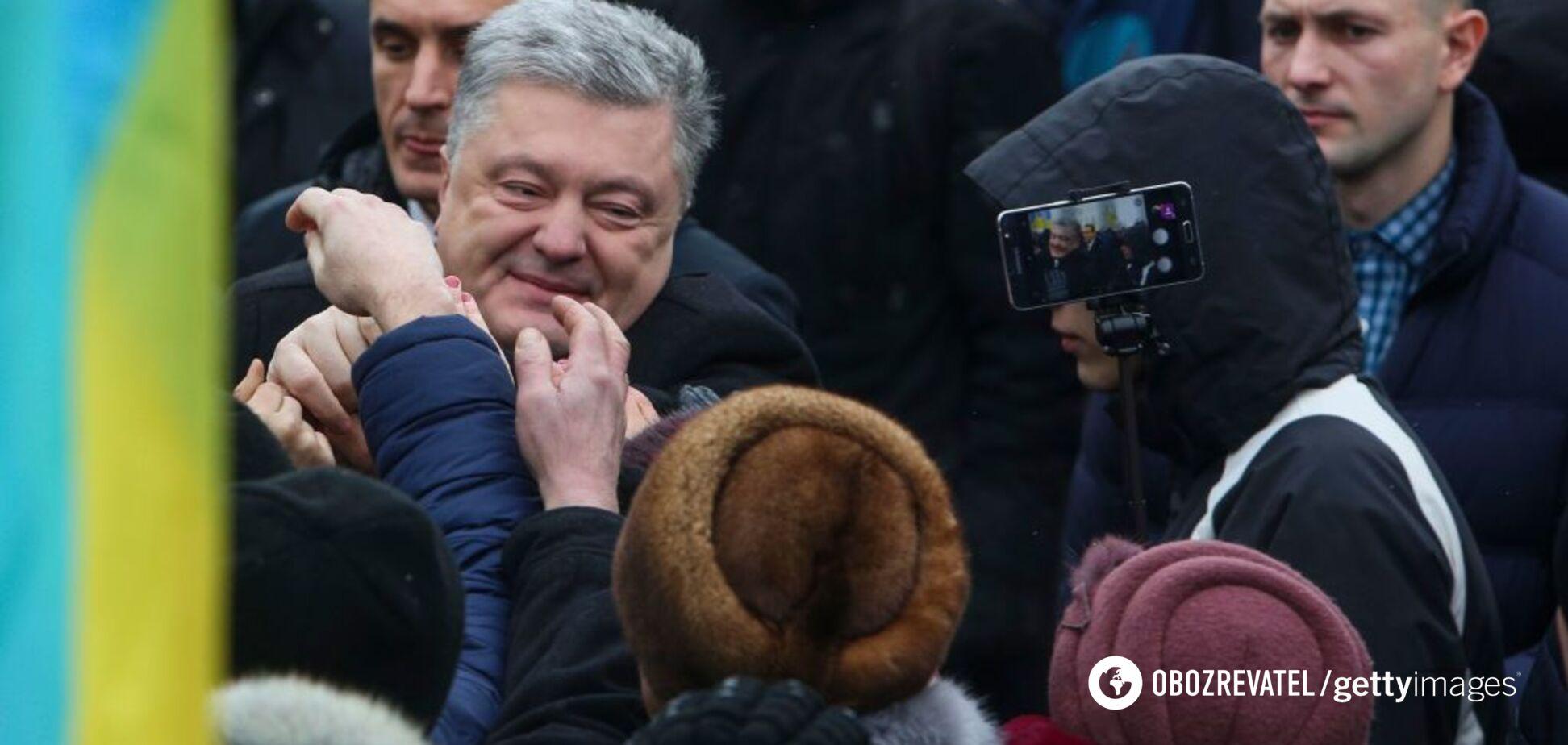 Українці, дива на виборах не буде, не сподівайтесь!