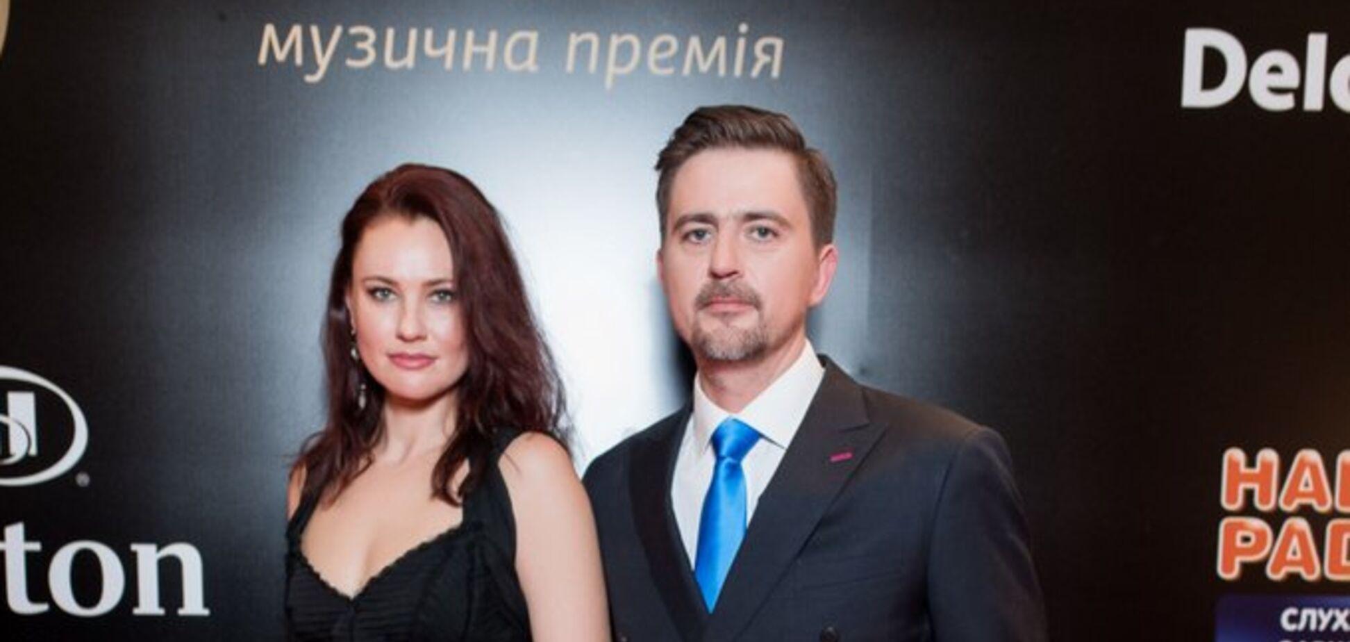 На втором году предлагали взятку 20-30 тысяч долларов - генеральный продюсер YUNA Павел Шилько