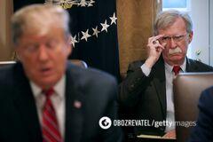 'Приймемо за пряму загрозу': США зробили різке попередження войовничій Росії