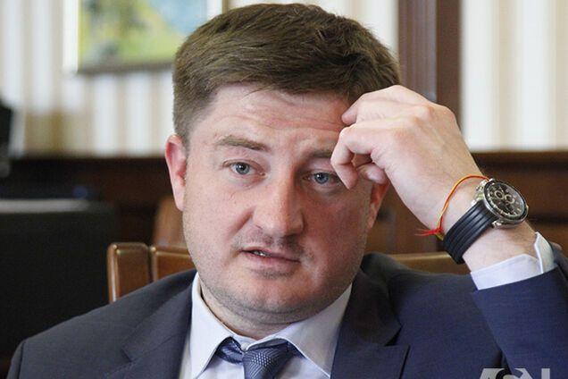 Вадим Мосійчук