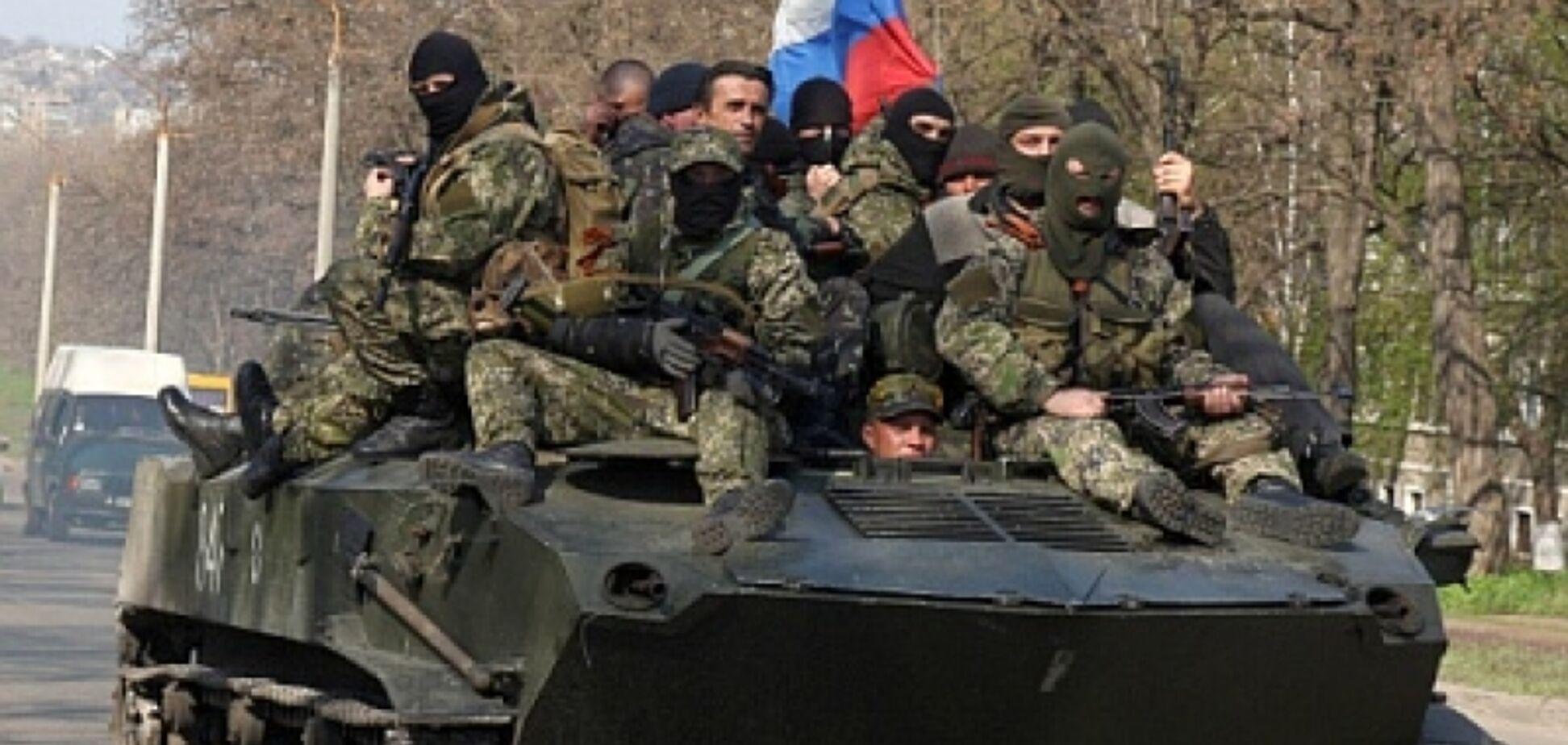 Если Москва не признает выборы в Украине: три последствия
