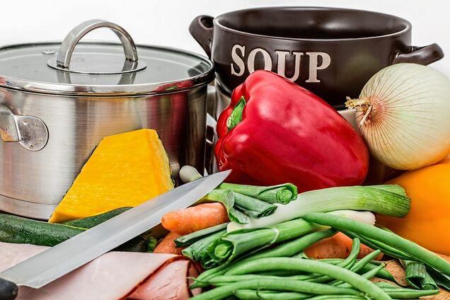 Диетолог развеяла миф о популярном блюде