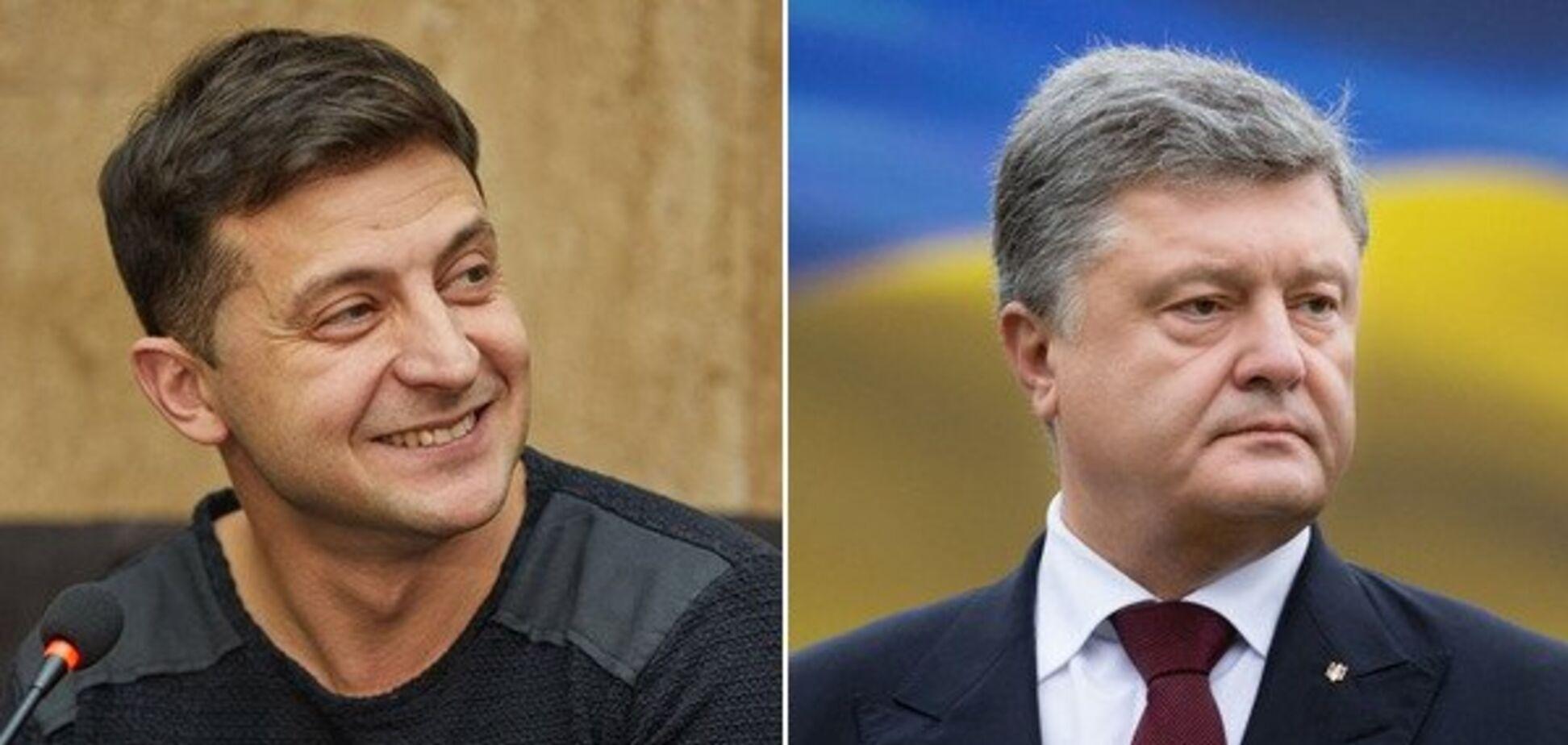 Учасники другого туру виборів: що вони обіцяють українцям