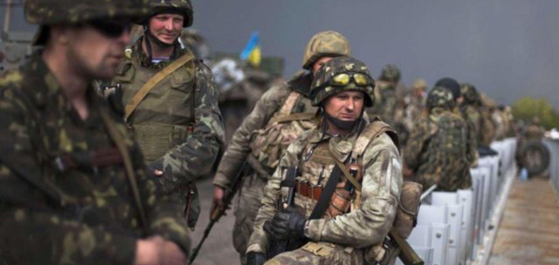 'В Кремле ждут': Боровой предупредил Украину об ударе после выборов