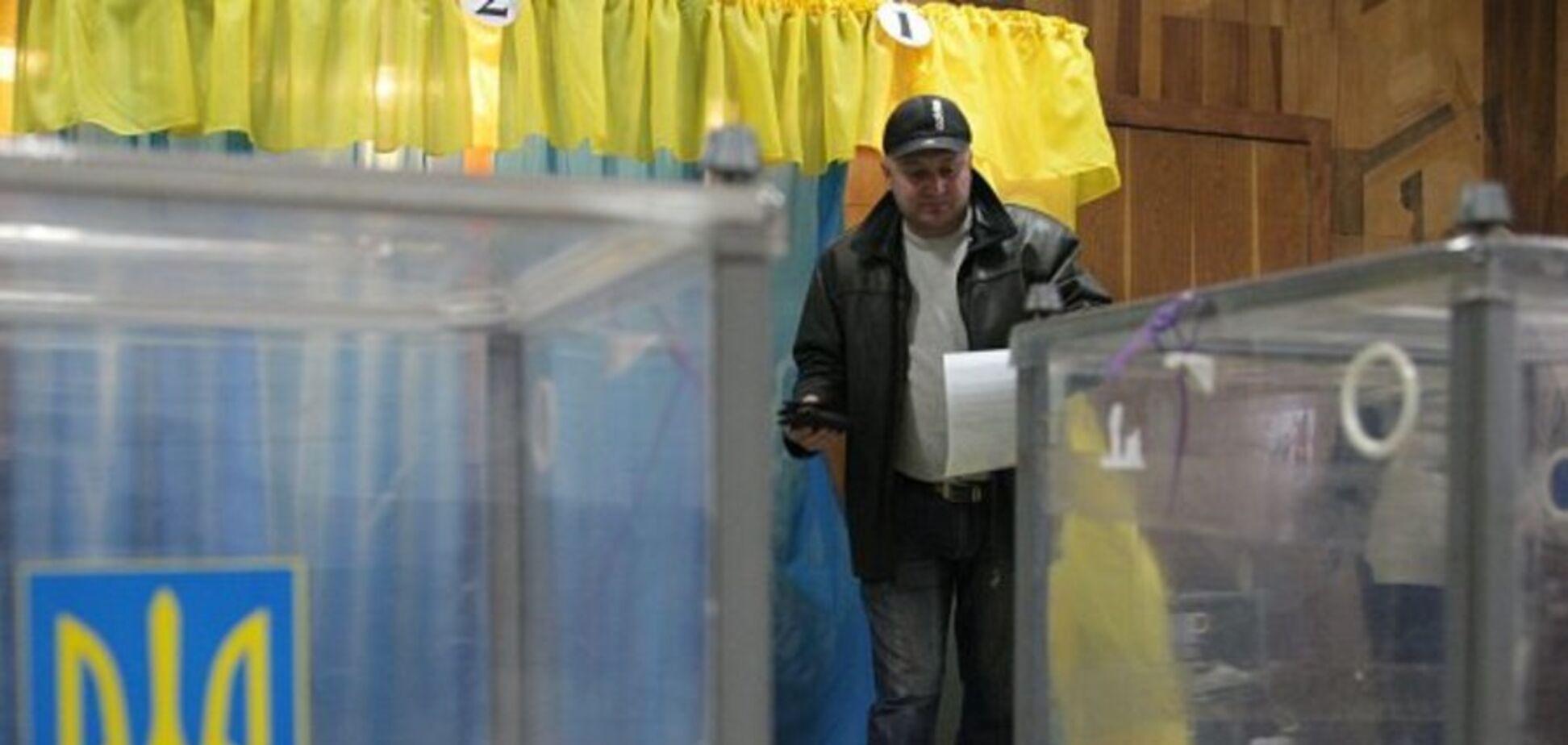 Рекордна явка на виборах в Україні: як вплине на результат