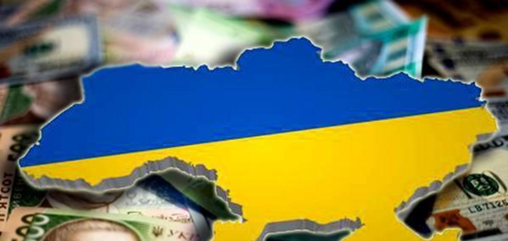 Как выборы в Украине повлияют на курс доллара: прогноз финансиста