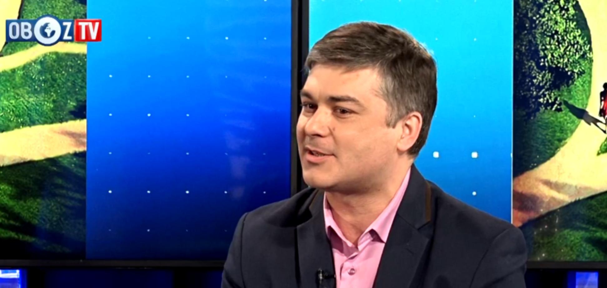 У піднесеному настрої: психолог дав характеристику голосуючим українцям