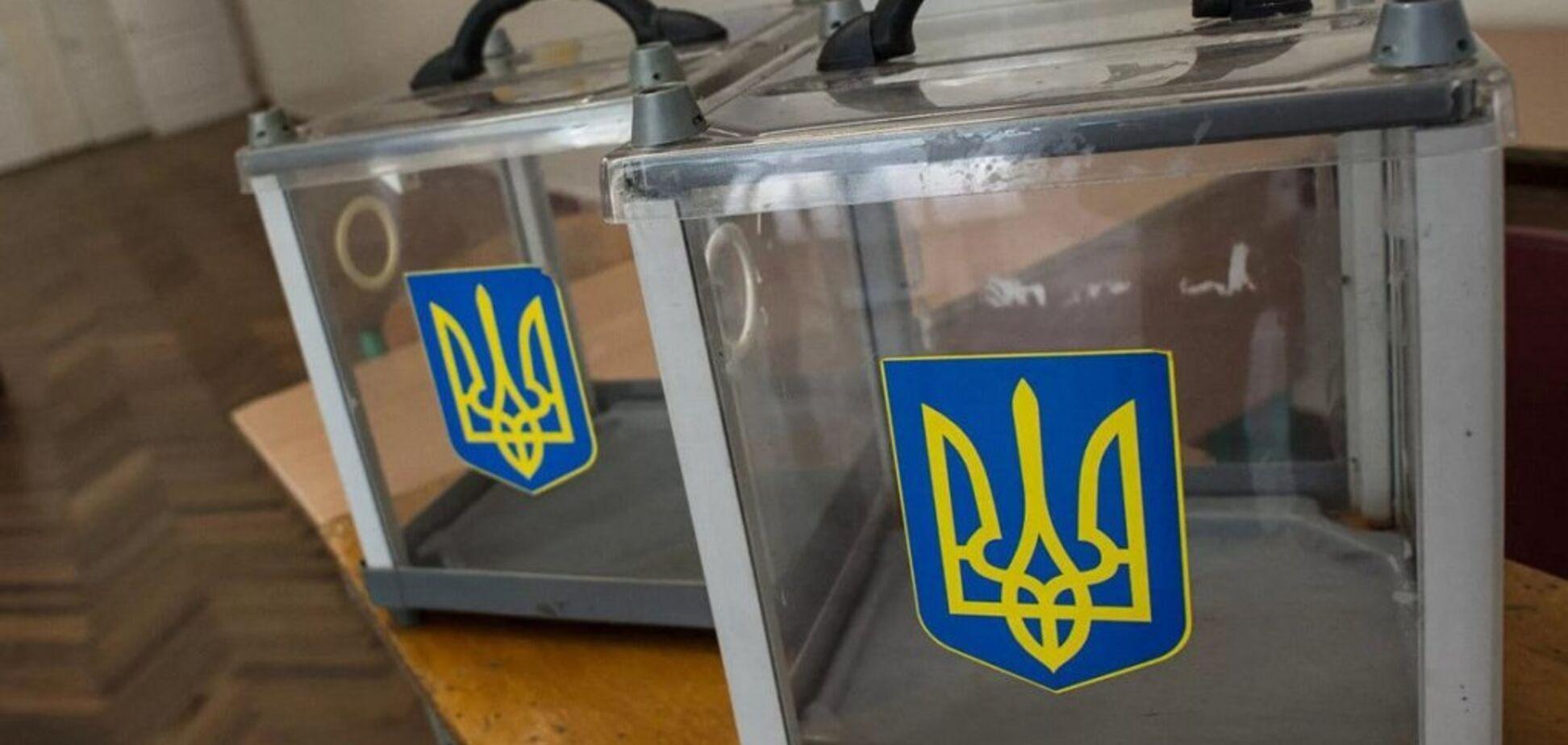 Выборы в Украине: россиянин озвучил следующий шаг Кремля