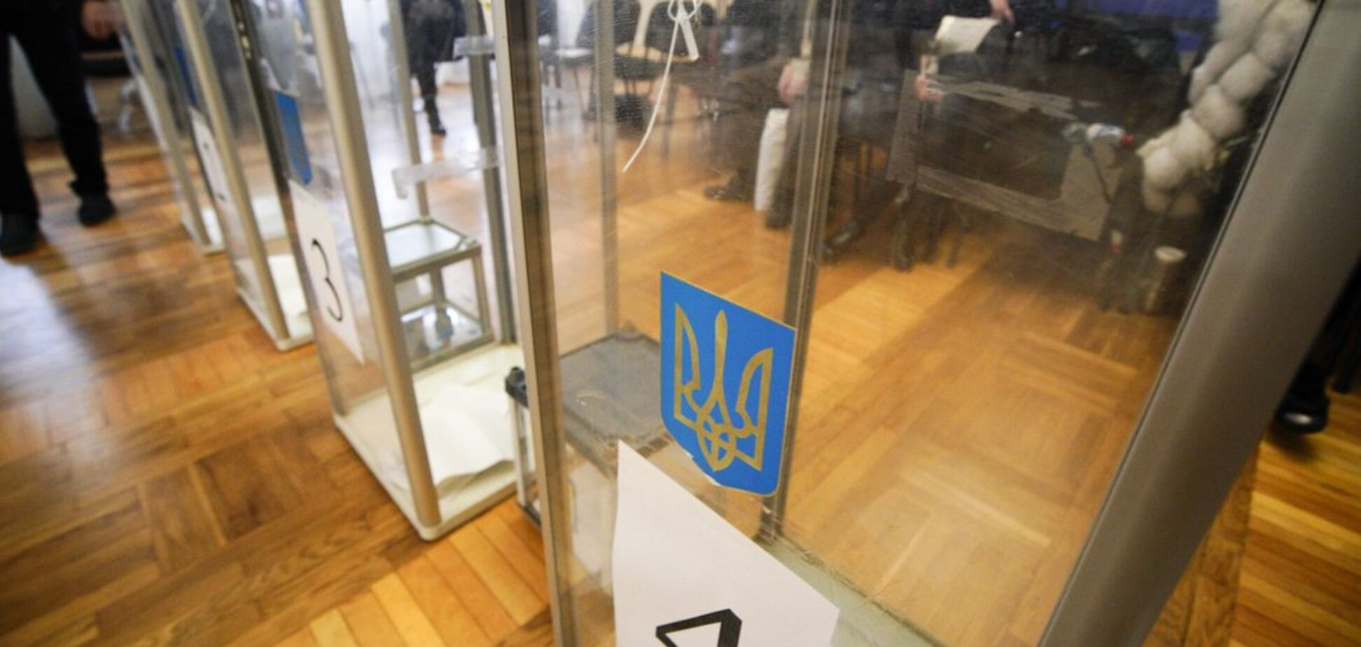 'Президент України вже відомий': соціолог дав прогноз