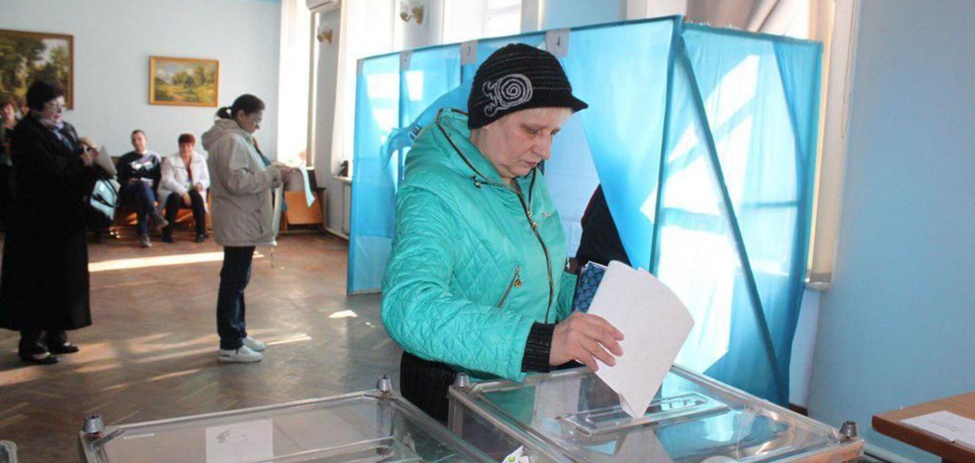 ''Більше, ніж у 2014'': соціолог розповіла, скільки українців проголосують на виборах