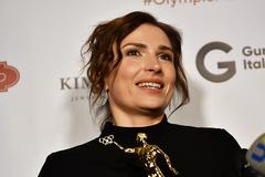 'Ждала много лет': украинская чемпионка мира расплакалась после триумфа