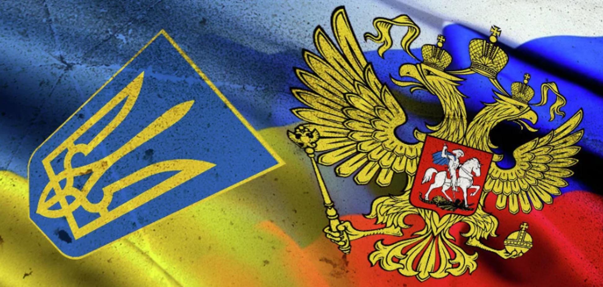 Россия не хочет победы своего кандидата в Украине – историк