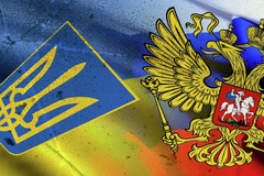 Росія не хоче перемоги свого кандидата в Україні – історик