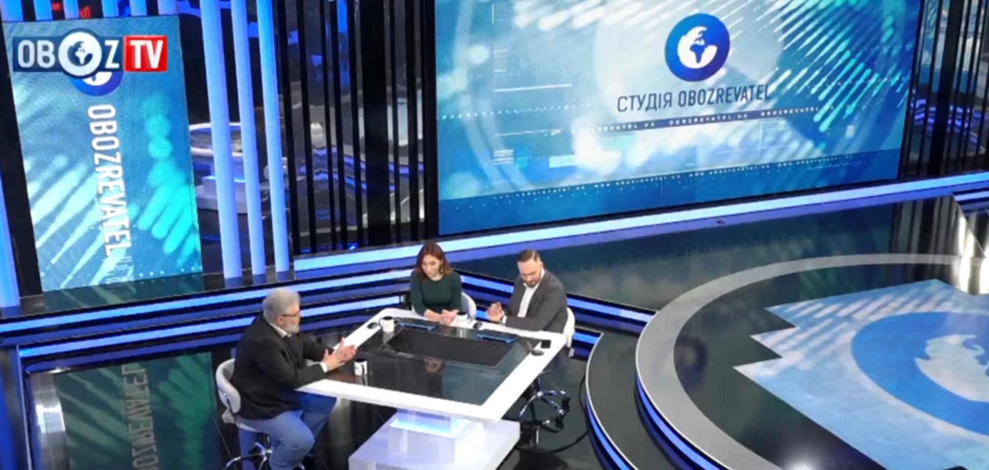 Ожидание украинцев от выборов: историк указал на тревожные симптомы