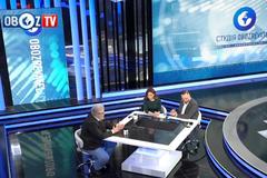 Очікування українців від виборів: історик вказав на тривожні симптоми